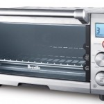 Breville Smart Oven Air Or Pro How Do They Compare