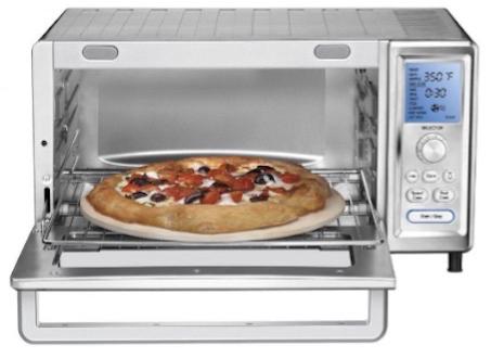 Breville Smart Oven Comparison Bov800xl Vs Bov650xl