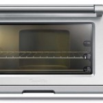 breville bov800xl smart oven vs bov845bss smart oven pro whatu0027s the difference