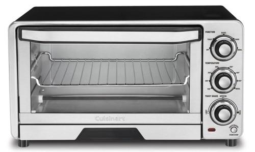 Super Kitchen Com Reviews Of The Best Kitchen Appliances