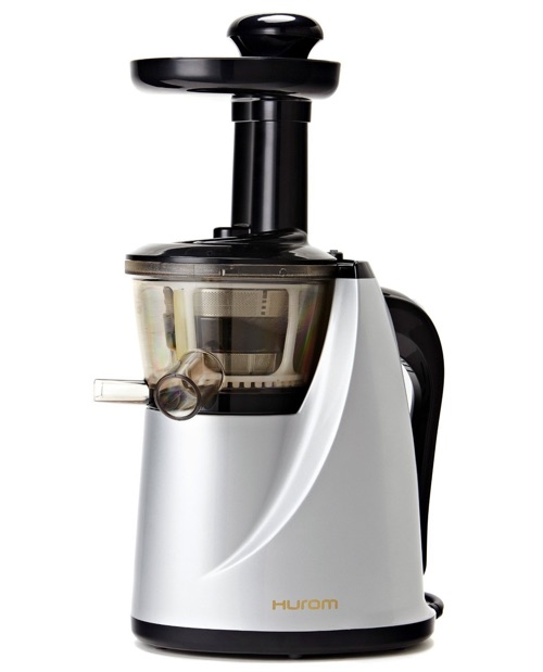 Hurom Slow Juicer Promotion : Super-Kitchen.com Reviews of The Best Kitchen Appliances and Accessories
