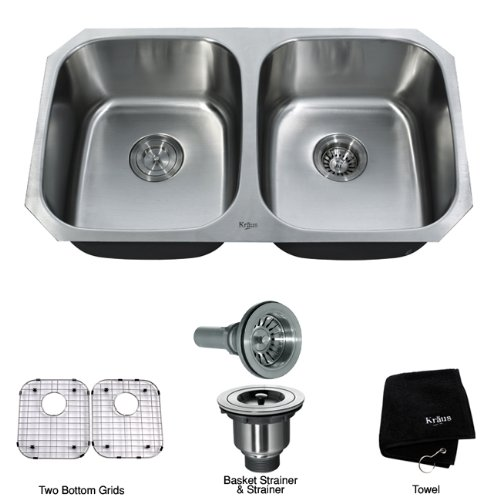 top rated stainless steel kitchen sinks best stainless steel undermount kitchen sinks 9493