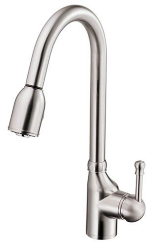 Top rated kitchen faucets for under 200 super for Best selling kitchen faucet