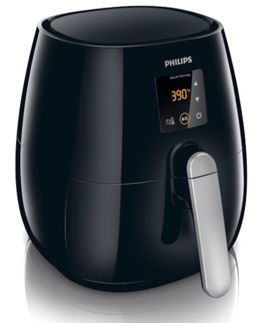 Philips Airfryers Hd9220 26 Vs Hd9230 26 Which Should