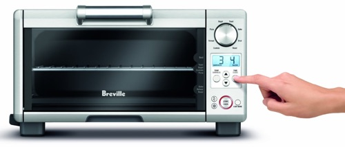 Breville Bov800xl Vs Bov450xl Mini Vs Bov650xl The