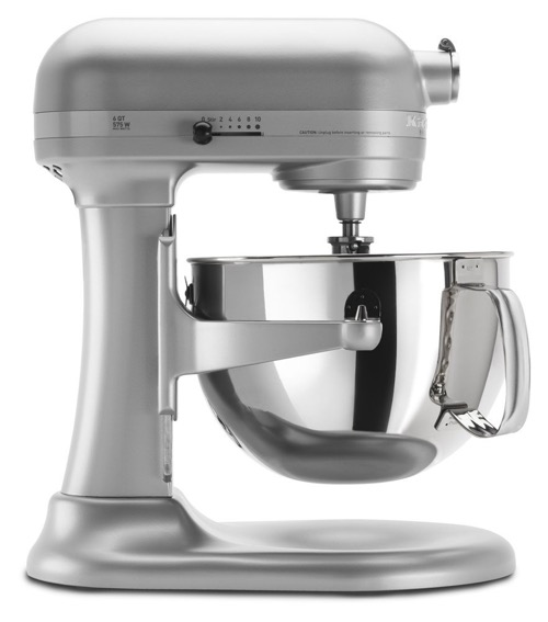 Cuisinart SM-70 vs. KitchenAid Professional 600 Series: A Full Comparison Super-Kitchen.com